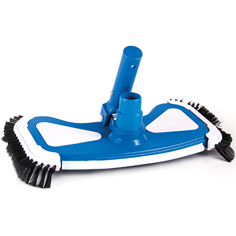 MIDA.Clean Bodensauger